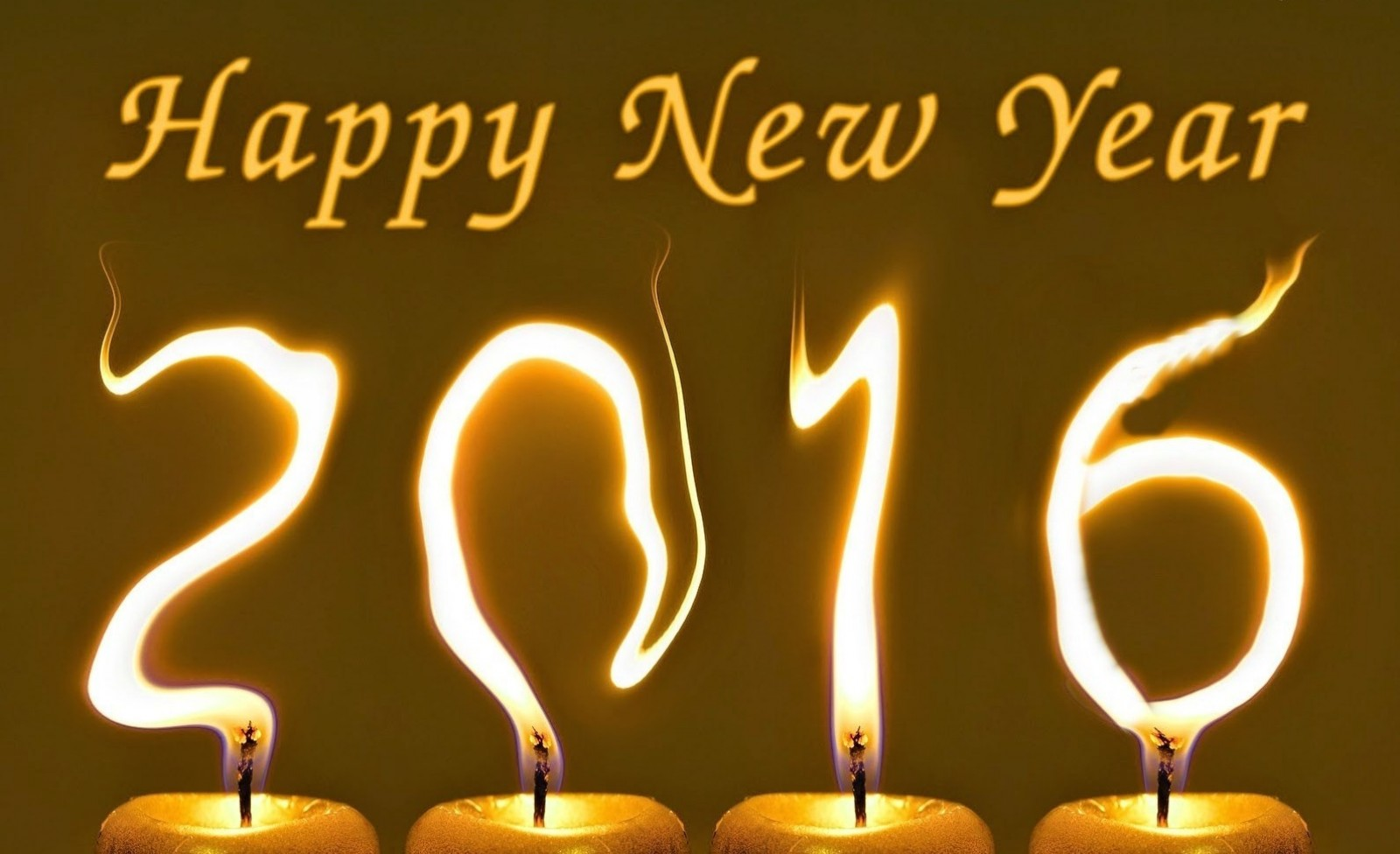 Happy-New-Year-2016-Burning-Candles_144414841776