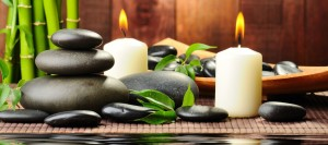 massage-stones-bg-1920x850