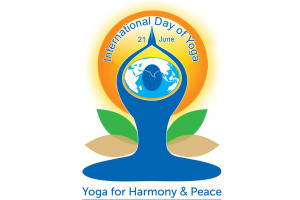 yoga-gabrovo