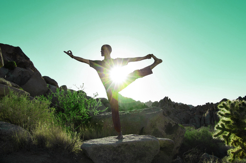http://www.dreamstime.com/royalty-free-stock-photos-yoga-prana-image26052188