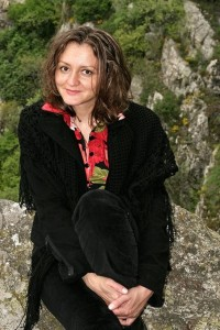 Luiza Todorova