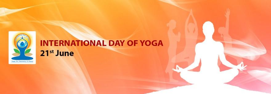 yoga-day1-880x306
