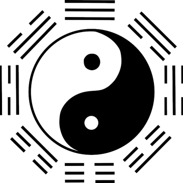 yin-and-yang-147655_640